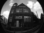 Penarth Library